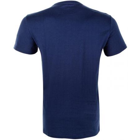 Pánske tričko - Venum CLASSIC T-SHIRT - 3