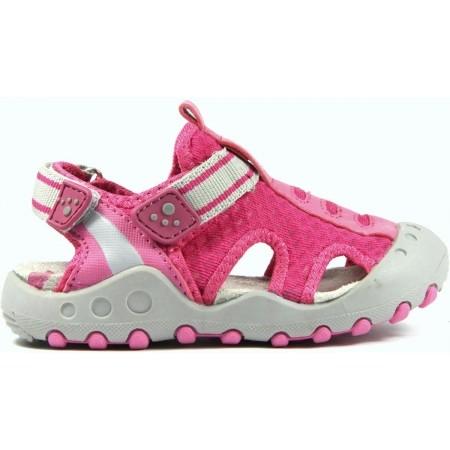 ARGO - Children's sandals - Junior League ARGO - 1