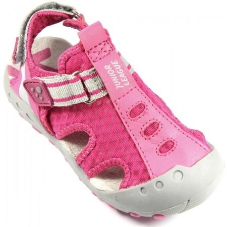 ARGO - Children's sandals - Junior League ARGO - 2