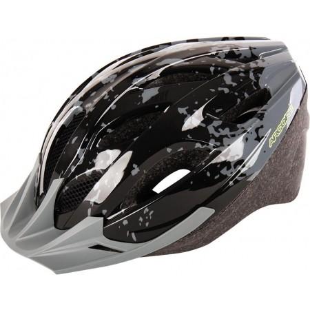 ARROW - kask rowerowy - Arcore ARROW