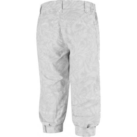EMILLY 116-134 - Dívčí 3/4 kalhoty - Lewro EMILLY 116-134 - 2