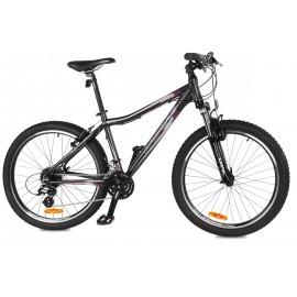 Arcore SAHARA - Bicicletă de munte damă