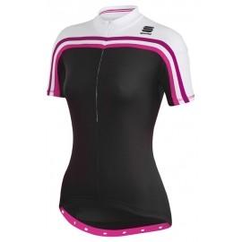 Sportful ALLURE JERSEY - Dámsky cyklistický dres