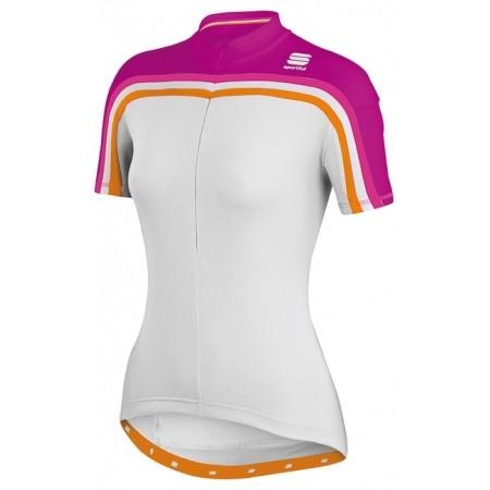 ALLURE JERSEY – Koszulka kolarska damska - Sportful ALLURE JERSEY - 2