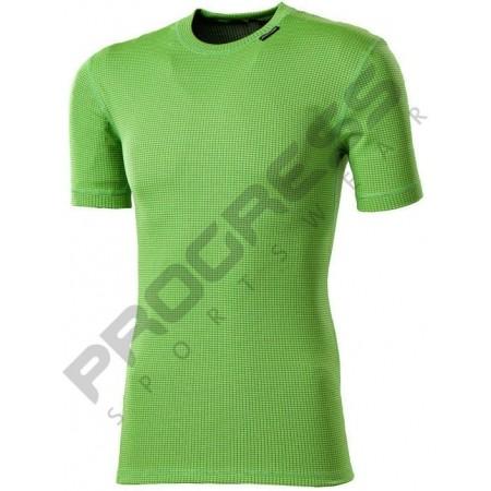 MS NKR – Koszulka termoaktywna męska - Progress MS NKR - 1