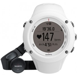 Suunto AMBIT 2 R HR - Sports watch