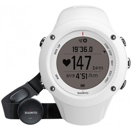 Zegarek sportowy - Suunto AMBIT 2 R HR - 1