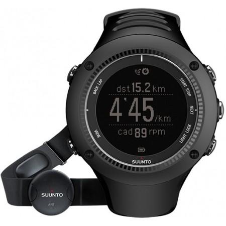 Zegarek sportowy - Suunto AMBIT 2 R HR - 2