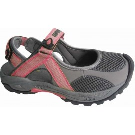 Numero Uno NUBIANA - Women's trekking sandals