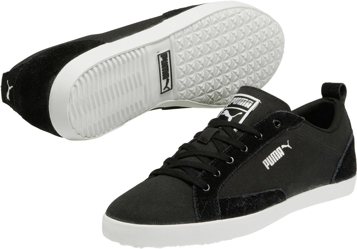 8b24096d9cc2 SLIM COURT STRIPES A BLOCKS - Men s leisure shoes