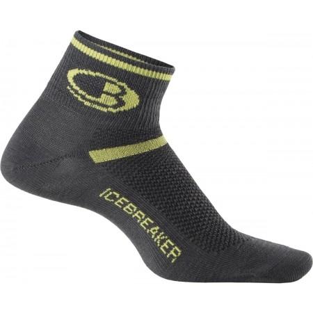 Technické ponožky - Icebreaker MULTISPORT ULTRALIGHT MINI - 1