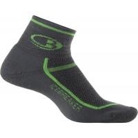 Technické ponožky