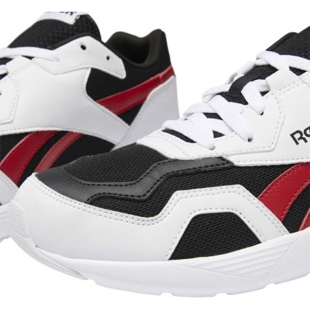 Pánska voľnočasová obuv - Reebok ROYAL DASHONIC 2 - 7