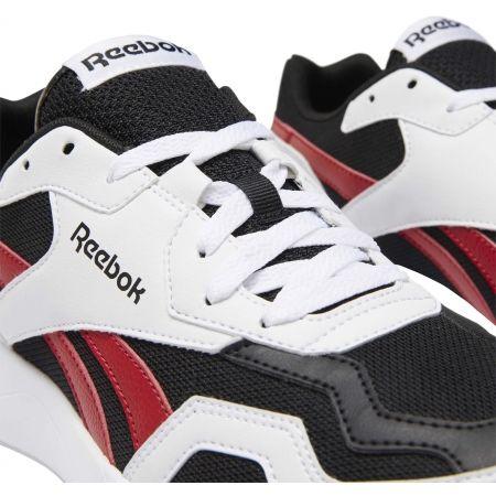 Pánska voľnočasová obuv - Reebok ROYAL DASHONIC 2 - 8