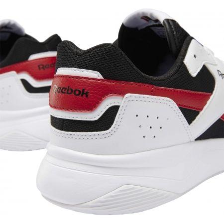 Pánska voľnočasová obuv - Reebok ROYAL DASHONIC 2 - 9