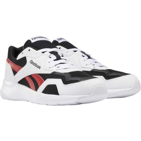 Pánské volnočasové boty - Reebok ROYAL DASHONIC 2 - 3