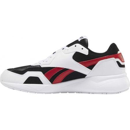 Pánska voľnočasová obuv - Reebok ROYAL DASHONIC 2 - 2