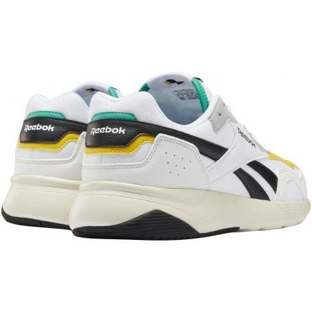 Pánské volnočasové boty - Reebok ROYAL DASHONIC 2 - 6