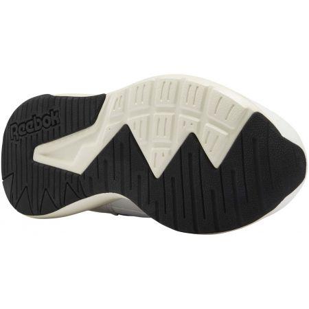 Pánské volnočasové boty - Reebok ROYAL DASHONIC 2 - 5
