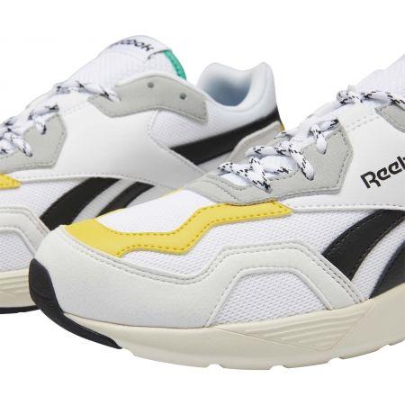 Мъжки обувки за свободното време - Reebok ROYAL DASHONIC 2 - 7