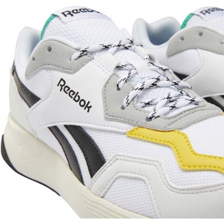 Мъжки обувки за свободното време - Reebok ROYAL DASHONIC 2 - 8