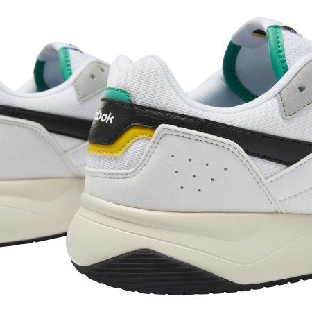 Мъжки обувки за свободното време - Reebok ROYAL DASHONIC 2 - 9