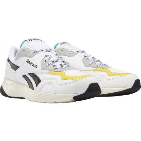 Мъжки обувки за свободното време - Reebok ROYAL DASHONIC 2 - 3