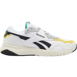 Reebok ROYAL DASHONIC 2 - Men's lifestyle shoes