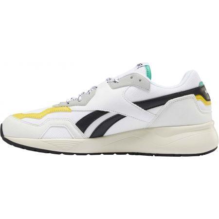 Мъжки обувки за свободното време - Reebok ROYAL DASHONIC 2 - 2
