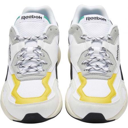 Мъжки обувки за свободното време - Reebok ROYAL DASHONIC 2 - 4