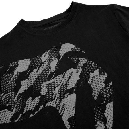 Pánské triko - Venum TECMO GIANT T-SHIRT - 5