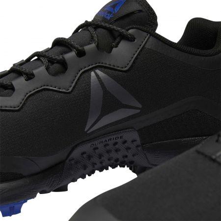 Pánská běžecká obuv - Reebok ALL TERRAIN CRAZE - 4