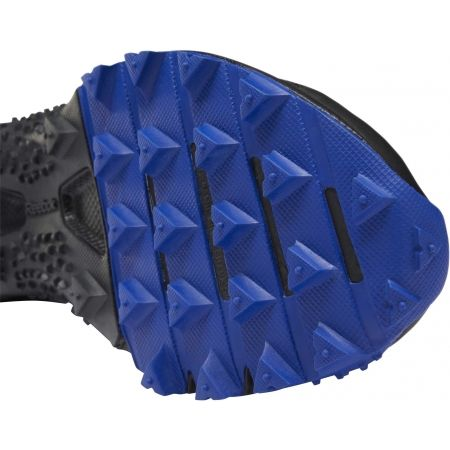 Pánská běžecká obuv - Reebok ALL TERRAIN CRAZE - 5