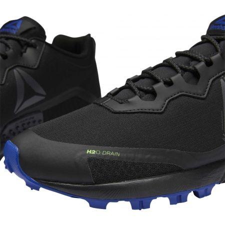 Pánská běžecká obuv - Reebok ALL TERRAIN CRAZE - 6