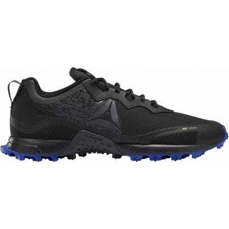 Reebok ALL TERRAIN CRAZE - Men's running shoes