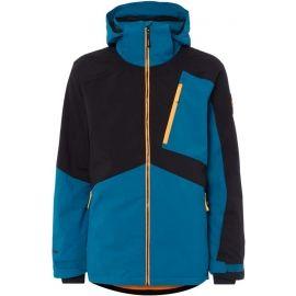 O'Neill PM APLITE JACKET - Pánská snowboardová/lyžařská bunda