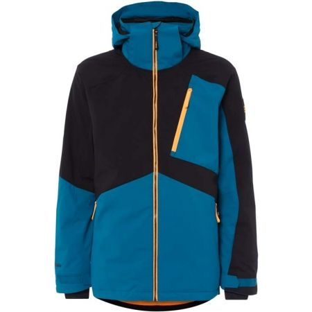 O'Neill PM APLITE JACKET - Men's snowboard/ski jacket