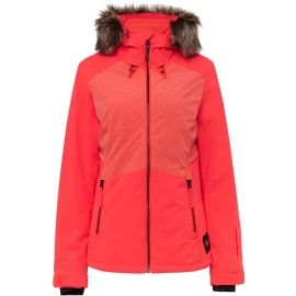 O'Neill PW HALITE JACKET - Dámská lyžařská/snowboardová bunda