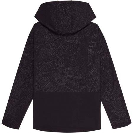 Dívčí bunda - O'Neill PG BREAKUP HYPERFLEECE - 2