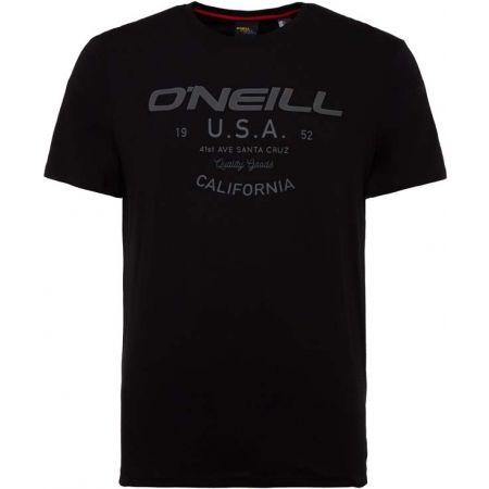 O'Neill LM DAWSON T-SHIRT - Pánske tričko