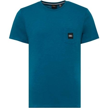 O'Neill LM THE ESSENTIAL T-SHIRT - Men's T-shirt
