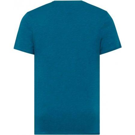 Pánské tričko - O'Neill LM THE ESSENTIAL T-SHIRT - 2