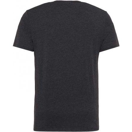 Tricou de bărbați - O'Neill LM FULLER T-SHIRT - 2