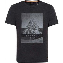 O'Neill LM FULLER T-SHIRT - Мъжка тениска