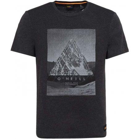 O'Neill LM FULLER T-SHIRT - Pánske tričko