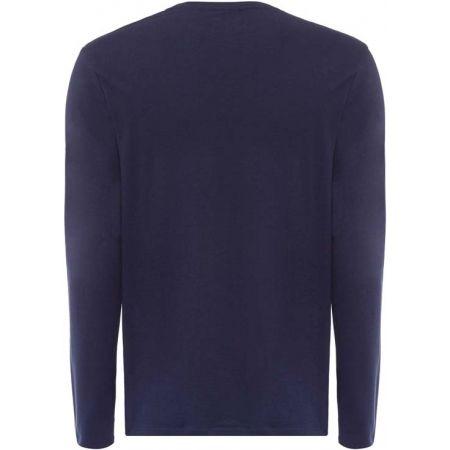 Pánske tričko s dlhým rukávom - O'Neill LM OLSEN L/SLV T-SHIRT - 2