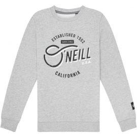 O'Neill LB CALI CREW - Boy's sweatshirt