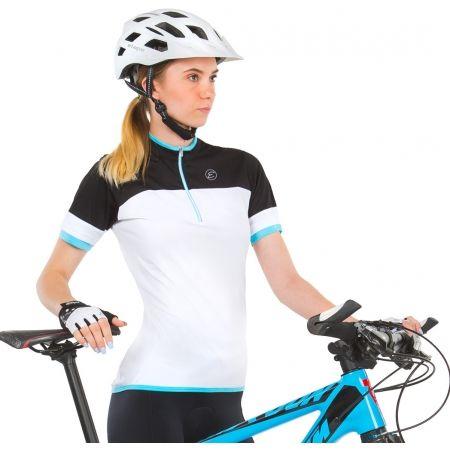 Cyklistická přilba - Etape VIRT LIGHT - 8
