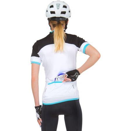 Cyklistická přilba - Etape VIRT LIGHT - 9