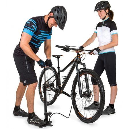 Cyklistická prilba - Etape VIRT LIGHT - 7